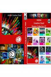 adobe cc master collection free download torrent