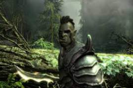 the elder scrolls v skyrim torrent